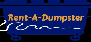 1st Dumpster Rental
