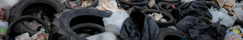 photo-of-landfill-2768961